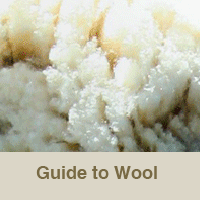 Guide to Wool